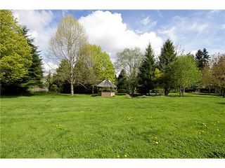 Photo 2: 14315 29TH Ave in South Surrey White Rock: Home for sale : MLS®# F1433162