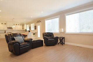 "Photo 7: 2701 CABOOSE Place in Abbotsford: Aberdeen House for sale in ""Station Woods"" : MLS®# R2211880"