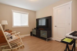 "Photo 15: 2701 CABOOSE Place in Abbotsford: Aberdeen House for sale in ""Station Woods"" : MLS®# R2211880"
