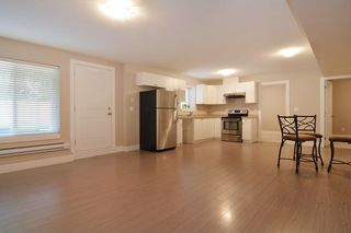 "Photo 21: 2701 CABOOSE Place in Abbotsford: Aberdeen House for sale in ""Station Woods"" : MLS®# R2211880"