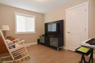 "Photo 18: 2701 CABOOSE Place in Abbotsford: Aberdeen House for sale in ""Station Woods"" : MLS®# R2211880"