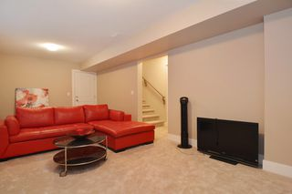 "Photo 23: 2701 CABOOSE Place in Abbotsford: Aberdeen House for sale in ""Station Woods"" : MLS®# R2211880"
