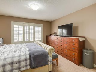 Photo 21: 64 COPPERPOND Mews SE in Calgary: Copperfield House for sale : MLS®# C4141274