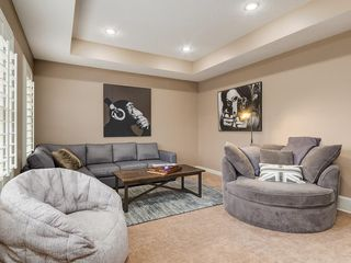 Photo 18: 64 COPPERPOND Mews SE in Calgary: Copperfield House for sale : MLS®# C4141274