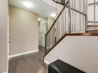 Photo 15: 64 COPPERPOND Mews SE in Calgary: Copperfield House for sale : MLS®# C4141274
