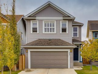 Photo 36: 64 COPPERPOND Mews SE in Calgary: Copperfield House for sale : MLS®# C4141274