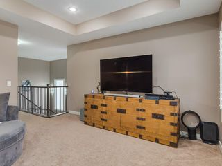 Photo 19: 64 COPPERPOND Mews SE in Calgary: Copperfield House for sale : MLS®# C4141274