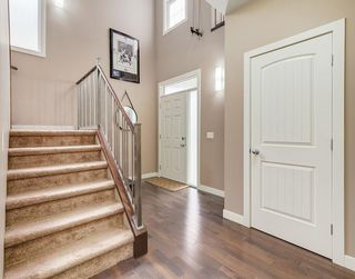 Photo 14: 64 COPPERPOND Mews SE in Calgary: Copperfield House for sale : MLS®# C4141274