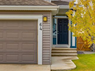 Photo 37: 64 COPPERPOND Mews SE in Calgary: Copperfield House for sale : MLS®# C4141274