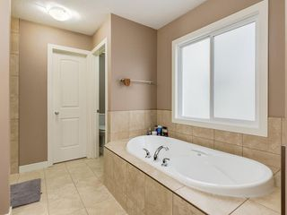 Photo 24: 64 COPPERPOND Mews SE in Calgary: Copperfield House for sale : MLS®# C4141274