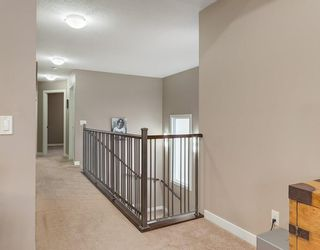 Photo 17: 64 COPPERPOND Mews SE in Calgary: Copperfield House for sale : MLS®# C4141274