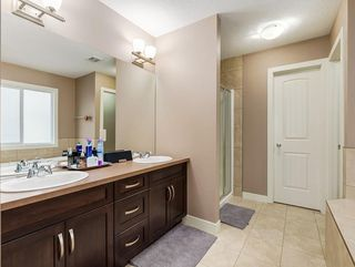Photo 23: 64 COPPERPOND Mews SE in Calgary: Copperfield House for sale : MLS®# C4141274