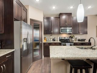 Photo 3: 64 COPPERPOND Mews SE in Calgary: Copperfield House for sale : MLS®# C4141274