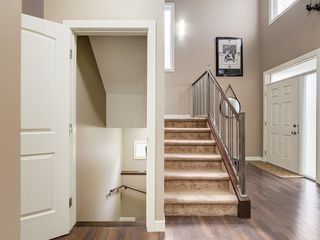 Photo 30: 64 COPPERPOND Mews SE in Calgary: Copperfield House for sale : MLS®# C4141274