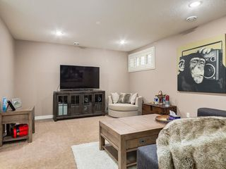 Photo 32: 64 COPPERPOND Mews SE in Calgary: Copperfield House for sale : MLS®# C4141274