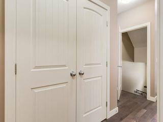 Photo 11: 64 COPPERPOND Mews SE in Calgary: Copperfield House for sale : MLS®# C4141274