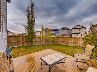 Photo 39: 64 COPPERPOND Mews SE in Calgary: Copperfield House for sale : MLS®# C4141274