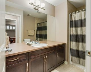Photo 35: 64 COPPERPOND Mews SE in Calgary: Copperfield House for sale : MLS®# C4141274