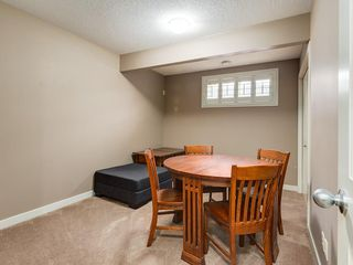 Photo 34: 64 COPPERPOND Mews SE in Calgary: Copperfield House for sale : MLS®# C4141274
