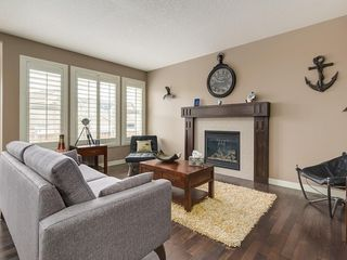 Photo 7: 64 COPPERPOND Mews SE in Calgary: Copperfield House for sale : MLS®# C4141274