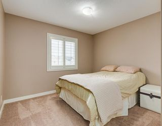 Photo 26: 64 COPPERPOND Mews SE in Calgary: Copperfield House for sale : MLS®# C4141274