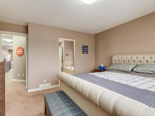Photo 22: 64 COPPERPOND Mews SE in Calgary: Copperfield House for sale : MLS®# C4141274