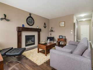 Photo 9: 64 COPPERPOND Mews SE in Calgary: Copperfield House for sale : MLS®# C4141274