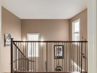 Photo 16: 64 COPPERPOND Mews SE in Calgary: Copperfield House for sale : MLS®# C4141274