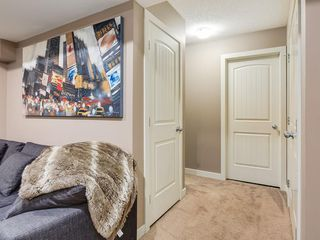 Photo 33: 64 COPPERPOND Mews SE in Calgary: Copperfield House for sale : MLS®# C4141274