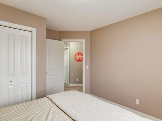 Photo 27: 64 COPPERPOND Mews SE in Calgary: Copperfield House for sale : MLS®# C4141274