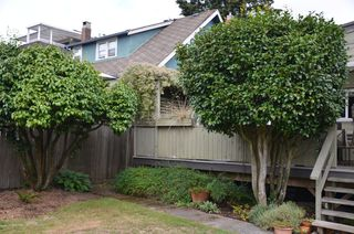 Photo 19: 3436 West 30th Ave in Vancouver: Home for sale