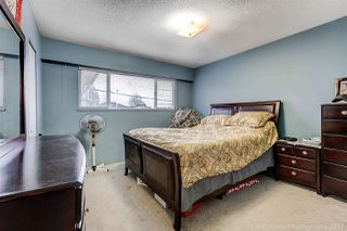 Photo 14: 8054 CHESTER Street in Vancouver: South Vancouver House for sale (Vancouver East)  : MLS®# R2229868
