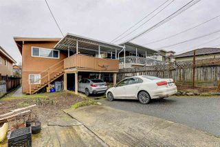 Photo 19: 8054 CHESTER Street in Vancouver: South Vancouver House for sale (Vancouver East)  : MLS®# R2229868