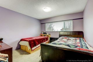 Photo 12: 8054 CHESTER Street in Vancouver: South Vancouver House for sale (Vancouver East)  : MLS®# R2229868