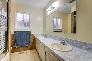 Photo 16: 8054 CHESTER Street in Vancouver: South Vancouver House for sale (Vancouver East)  : MLS®# R2229868