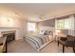 Photo 14: 35 3500 144 STREET in Surrey: Elgin Chantrell Townhouse for sale (South Surrey White Rock)  : MLS®# R2202039
