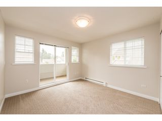 Photo 17: 35 3500 144 STREET in Surrey: Elgin Chantrell Townhouse for sale (South Surrey White Rock)  : MLS®# R2202039