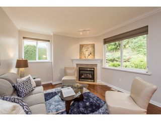 Photo 11: 35 3500 144 STREET in Surrey: Elgin Chantrell Townhouse for sale (South Surrey White Rock)  : MLS®# R2202039
