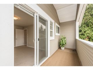 Photo 18: 35 3500 144 STREET in Surrey: Elgin Chantrell Townhouse for sale (South Surrey White Rock)  : MLS®# R2202039
