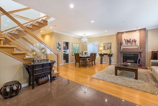 Photo 3: 7778 CARTIER Street in Vancouver: Marpole House for sale (Vancouver West)  : MLS®# R2236938