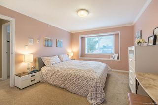Photo 6: 7778 CARTIER Street in Vancouver: Marpole House for sale (Vancouver West)  : MLS®# R2236938