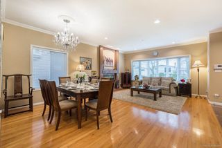 Photo 2: 7778 CARTIER Street in Vancouver: Marpole House for sale (Vancouver West)  : MLS®# R2236938