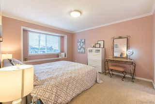 Photo 7: 7778 CARTIER Street in Vancouver: Marpole House for sale (Vancouver West)  : MLS®# R2236938