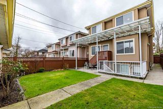 Photo 19: 7778 CARTIER Street in Vancouver: Marpole House for sale (Vancouver West)  : MLS®# R2236938