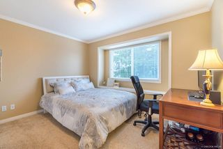 Photo 10: 7778 CARTIER Street in Vancouver: Marpole House for sale (Vancouver West)  : MLS®# R2236938