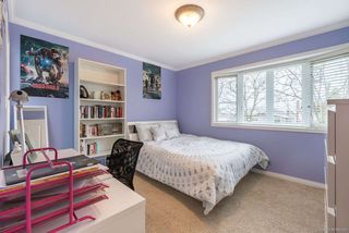 Photo 13: 7778 CARTIER Street in Vancouver: Marpole House for sale (Vancouver West)  : MLS®# R2236938