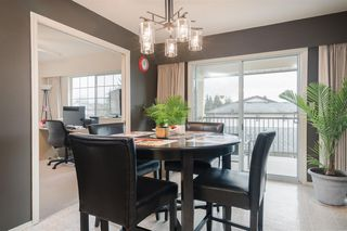 """Photo 9: 29 6467 197 Street in Langley: Willoughby Heights Townhouse for sale in """"Willow Park Estates"""" : MLS®# R2239445"""