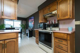 """Photo 7: 29 6467 197 Street in Langley: Willoughby Heights Townhouse for sale in """"Willow Park Estates"""" : MLS®# R2239445"""