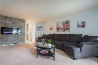 """Photo 4: 29 6467 197 Street in Langley: Willoughby Heights Townhouse for sale in """"Willow Park Estates"""" : MLS®# R2239445"""
