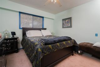 """Photo 11: 29 6467 197 Street in Langley: Willoughby Heights Townhouse for sale in """"Willow Park Estates"""" : MLS®# R2239445"""